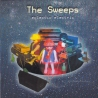 The SWEEPS ‎– Eclectic Electric