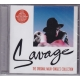 Savage ‎– The Original Maxi-Singles Collection