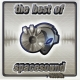 Various– The Best Of Spacesound Records Vol.1