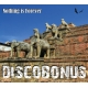 Discobonus – Nothing Is Forever