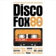 The Original Maxi-Singles Collection: Disco Fox 80 Volume 4