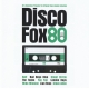 3-pack Disco Fox