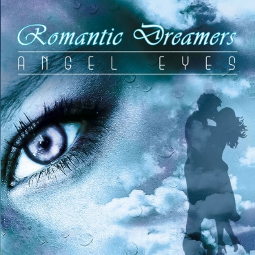 Romantic Dreamers ‎– Angel Eyes