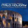 Italo Holiday Vol.1