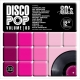 80's Revolution - Disco Pop Volume 3