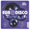 80's Revolution - Euro Disco Volume 4