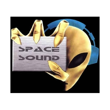Space Sound Records