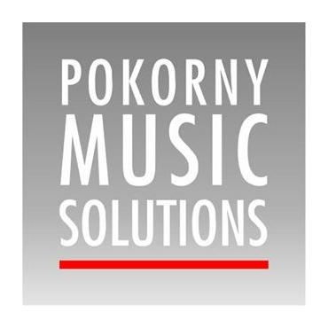 Pokorny Music Solutions