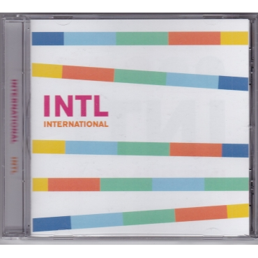 International ‎– Intl
