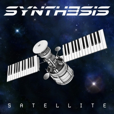 Synthesis – Satellite