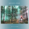 Mode-One ‎– Queen Of My Heart