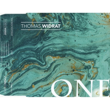 Thomas Widrat & Tonschatz ‎– One