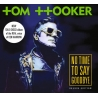 Tom Hooker ‎– No Time To Say Goodbye