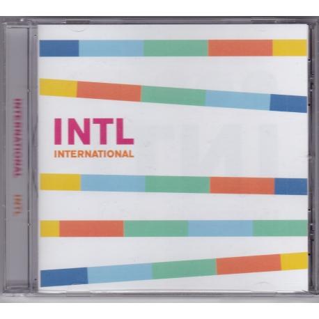 International – Intl