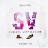 Spatial Vox – Singles Compilation