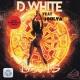 D. White Feat. Soulya Id – Devil's Plan