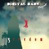 Digital Base Project – 3reedom
