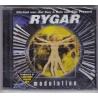 Rygar – Modulation