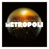 Italoconnection – Metropoli