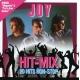 Joy  – Hit-Mix