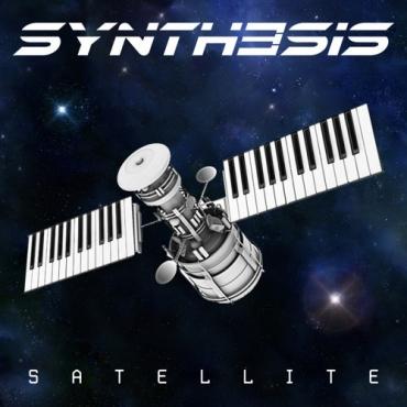 Synthesis – Satellite