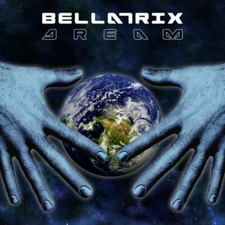Bellatrix – Dream