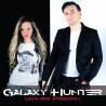 Galaxy Hunter – Ultimate Freedom - Extended Edition