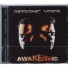 Retronic Voice – Awakening