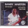 Sandy Marton – The Best