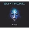 Boytronic – Jewel