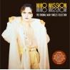 Miko Mission – The Original Maxi-Singles Collection