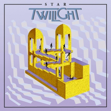 Twilight – Star
