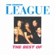The Human League ‎– The Best Of The Human League