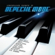 Various – Synthesizer Tribute To Depeche Mode