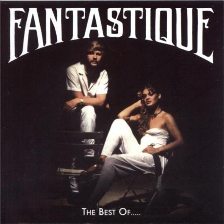 Fantastique – The Best Of .....