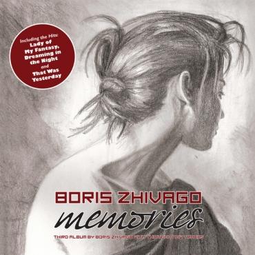 Boris Zhivago – Memories