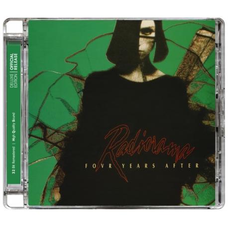 Radiorama – Four Years After