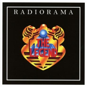 Radiorama – The Legend (30th Anniversary Edition)