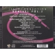 Italoconnection-Remixes vol 2