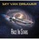 Sky Van Dreamer – Race In Stars