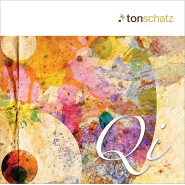 Tonschatz – Qi