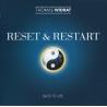Thomas Widrat, Tonschatz – Reset & Restart - Back To Life