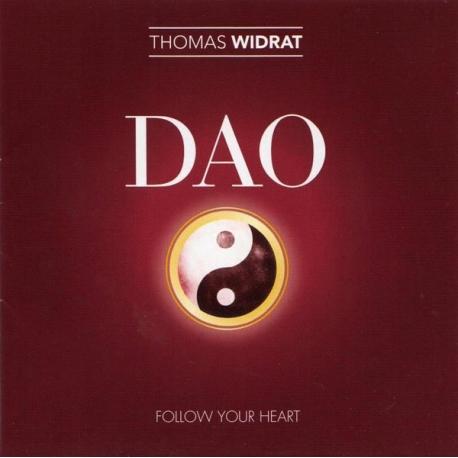 Thomas Widrat, Tonschatz – DAO - Follow Your Heart