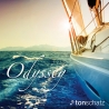 Tonschatz – Odyssey
