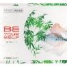 Thomas Widrat, Tonschatz – Be Yourself - Be You CD1/2