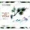 Thomas Widrat, Tonschatz – Believe In You- Be You CD2/2