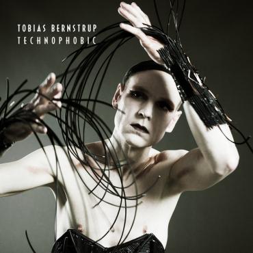 Tobias Bernstrup – Technophobic LP