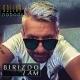 Birizdo I Am – Dollar / Nobody