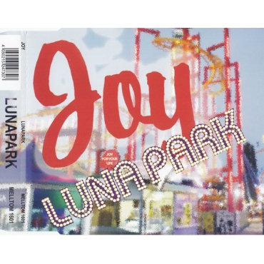 Joy  – Lunapark