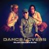 Dance Lovers – Milion Czułych Słów